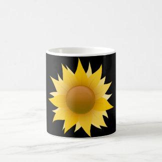 You Are My Sunflower Coffee Mug