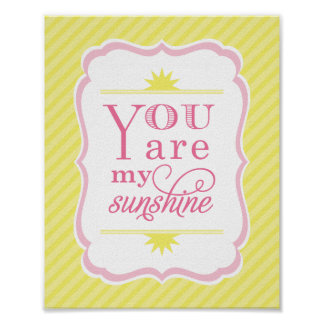 sunshine wall decor 1