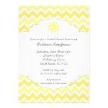 You are my sunshine baby bridal shower invite invitations