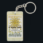 "You are my sunshine. keychain<br><div class=""desc"">You are my sunshine.</div>"