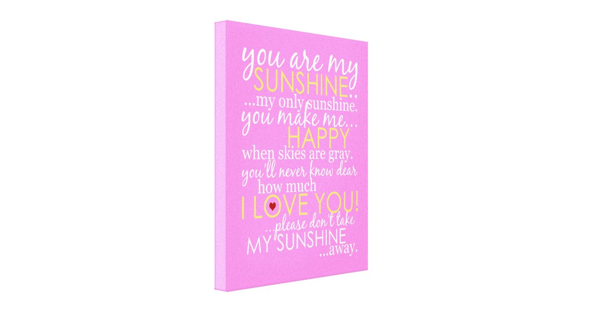 You Are My Sunshine Baby Shower Invites as amazing invitation example