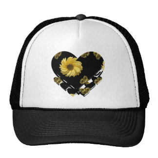 """""""You Are My Sunshine""""* Trucker Hat"""