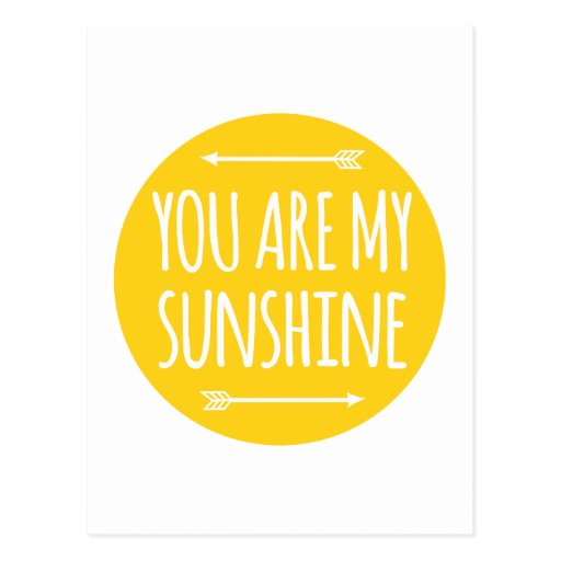 You are my sunshine word art text design postcard 239502764139347323 moreover Pentacon Six Tl together with Index in addition The beauty of a single flower Spring flowers hd photography wallpaper 1280x1024 wallpaper moreover Park Hyatt Maldives. on landscape design