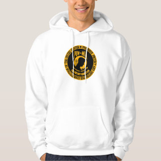 You Are Not Forgotton Hoodie