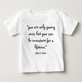 you-are-only-young-once01 remeras