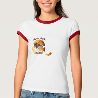 You Are Special T-Shirt