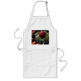 You Are such a Tart Apron