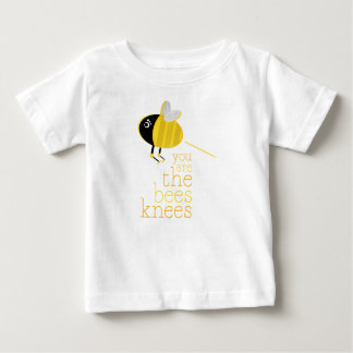 You Are The Bees Knees! (Roar & Hoot Collection) T Shirts