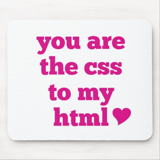 how to connect my html to css