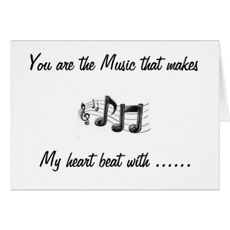 U0026quot;YOU ARE THE MUSICu0026quot; ...