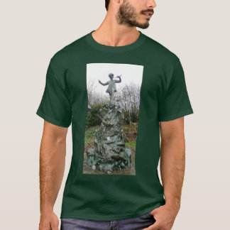 You are the Pan! T-Shirt