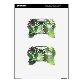 You are the Pea to my Pod Xbox 360 Controller Decal