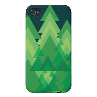 You are the Star Christmas Design  Speck Case