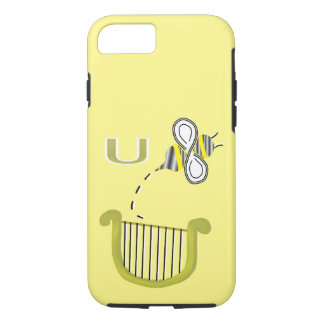 You Bee a Liar iPhone 8/7 Case