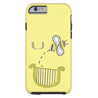 You Bee a Liar Tough iPhone 6 Case
