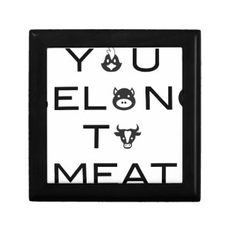 you-belong-to-meat gift box