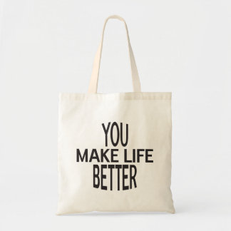 You Better Bag - Assorted Styles & Colors
