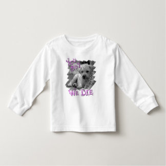 You Buy We Die, Don't Shop Adopt a Shelter Pet Shirt