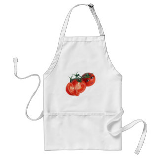 You Can Count on Me Aprons