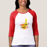 You Can Do This Motivational Backward Message T-Shirt