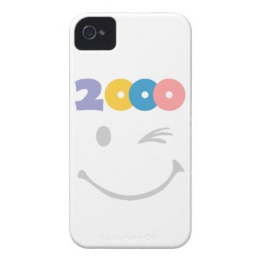 You can give this case as a gift to your friend