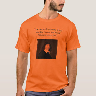 """""""You can multitask cute if you want to honey..."""" T-Shirt"""