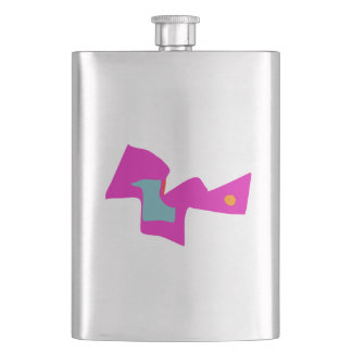 You Can Say Anything Flask