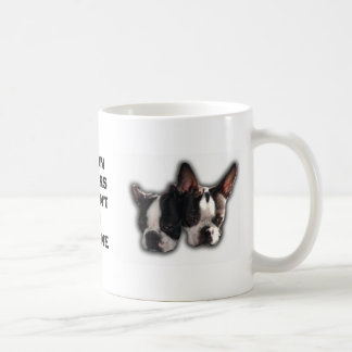You Can t Own Just One Mug