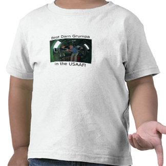 You can't beat a Hard Seventeen Tee Shirts