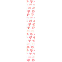 you_cant_glamour_me_tie-p151390410616459229td9w_210.jpg