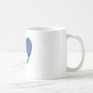 You Coffee Mug