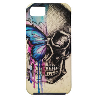 You Complete Me iPhone SE/5/5s Case