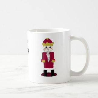 You Crack Me Up - Funny Coffee Mug