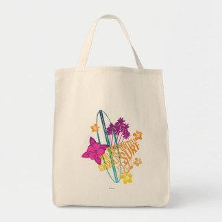 You Definitely Should Surf Tote Bag