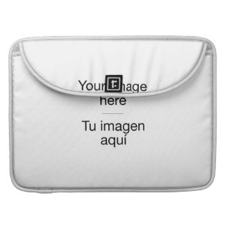 You do your customized cover with your images sleeves for MacBooks