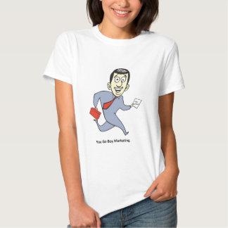 You_Go_Boy!_Logo 12-30-09.JPG Shirt