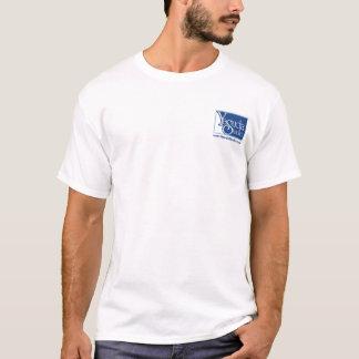 You Go Girl Promo Shirt
