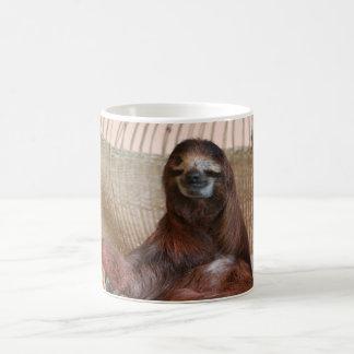 You Gon Act Like A Bitch Son? Coffee Mug