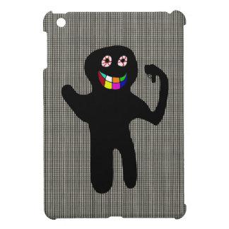 You Had Me At Hello ~ iPad Mini Plastic Case Case For The iPad Mini
