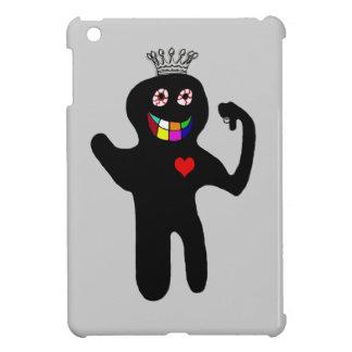 You Had Me At Hello ~ iPad Mini Plastic Case iPad Mini Cover