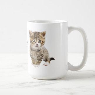 You Had Me At MEOW 2 Coffee Mugs