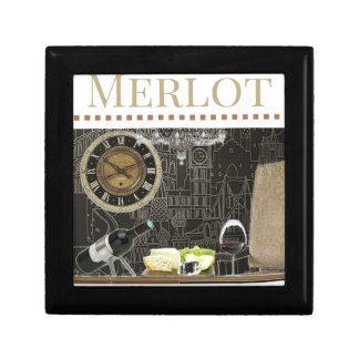 You had me at merlot.png jewelry box