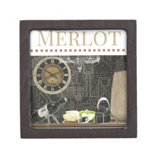 You had me at merlot.png keepsake box