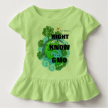 You Have a Right to Know If It is GMO Shirts
