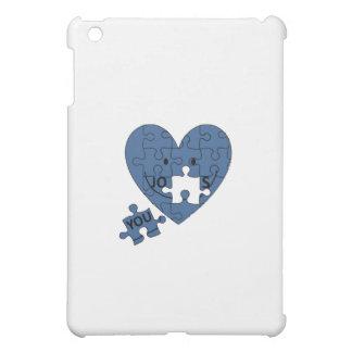 You iPad Mini Cases