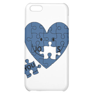 You iPhone 5C Covers