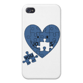 You iPhone 4/4S Case