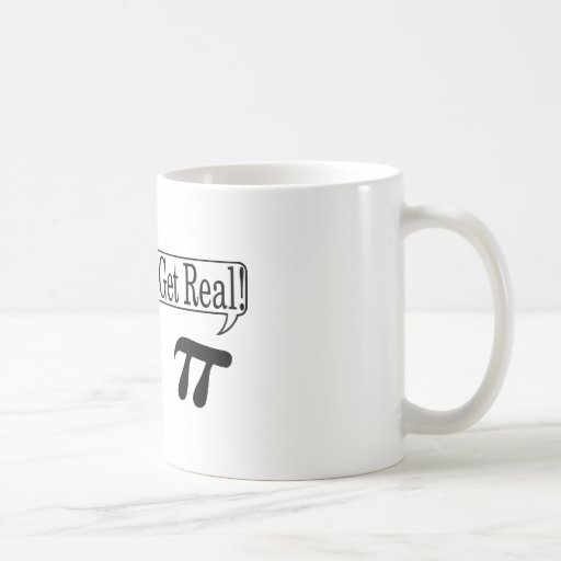 you_irrational-1 taza