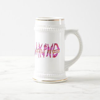 You know - da kine coffee mug
