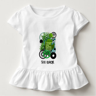 You Know You are From Michigan Whe... - Customized Toddler T-shirt